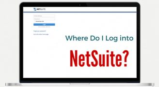 Jobin and Jismi IT Services - NetSuite Service Provider in India