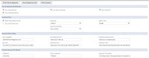 netsuite-multi-party-customization-4